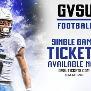 Photo 3 of 4 on twitter by gvsulakers